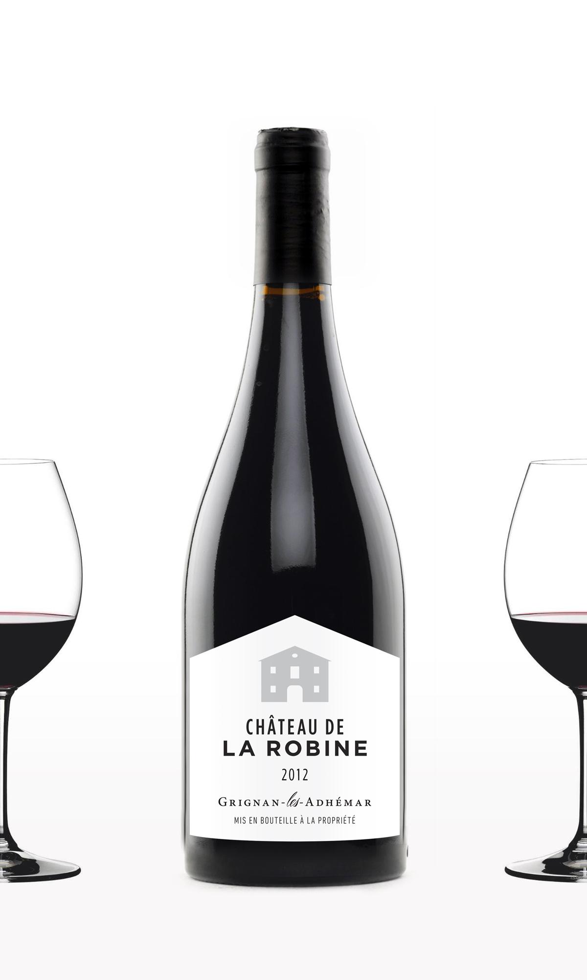 design-vin-wine-chateau-la-robine-studio-cosmos