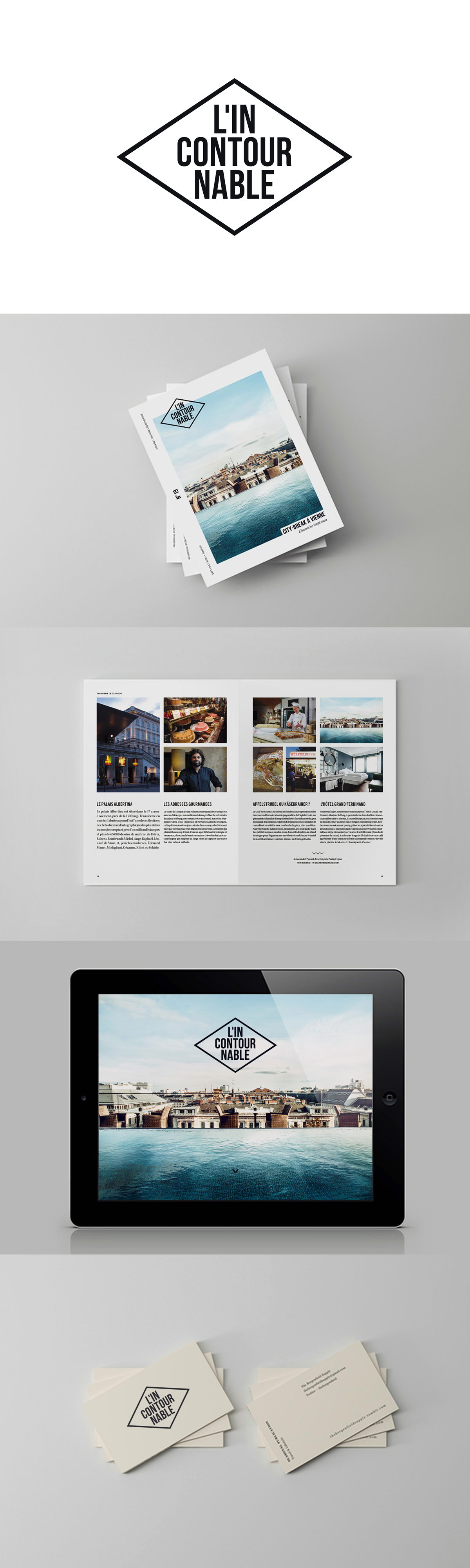 incontournable-magazine-design-studio-cosmos