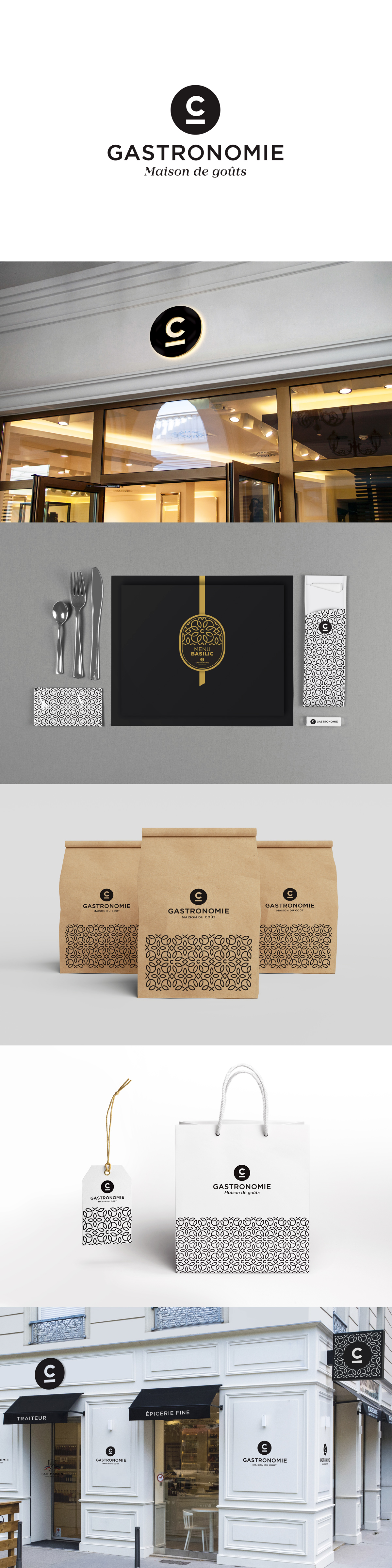 C-Gastronomie-Food-Graphic-Design-©-Studio-Cosmos