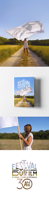 Saint-Paul-Film-Festival_Design-2017-©-Studio-Cosmos