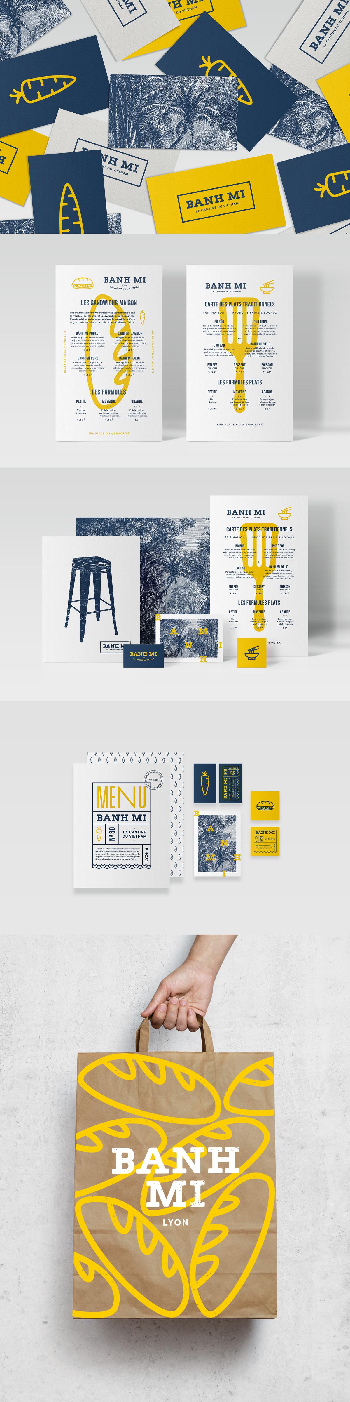 banh-mi-restaurant-design-studio-cosmos
