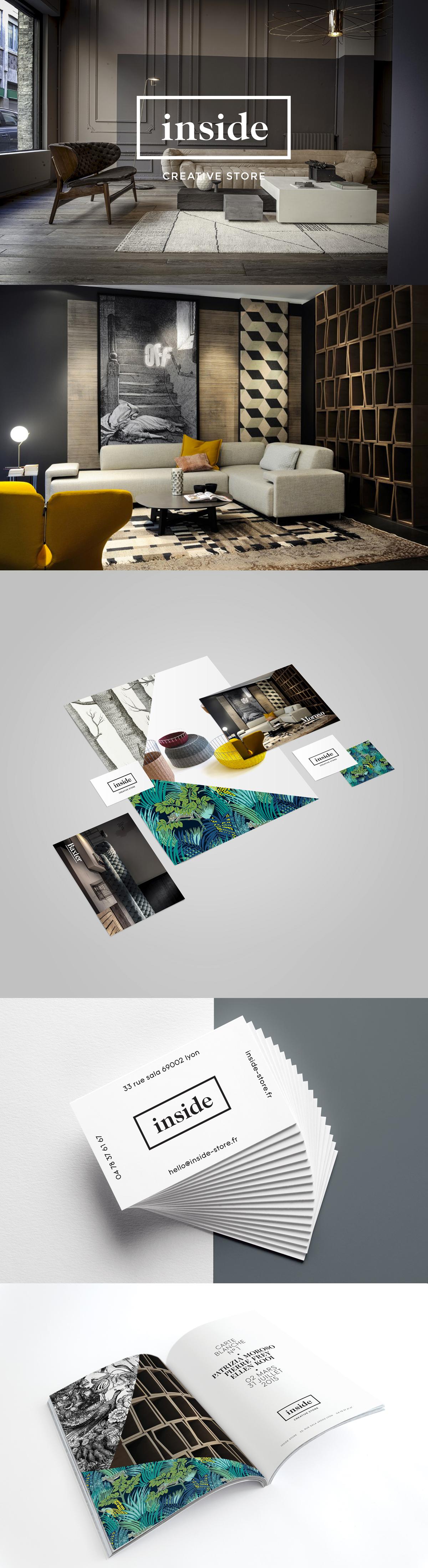 Inside-creative-store-Lyon-Design-©-Studio-Cosmos