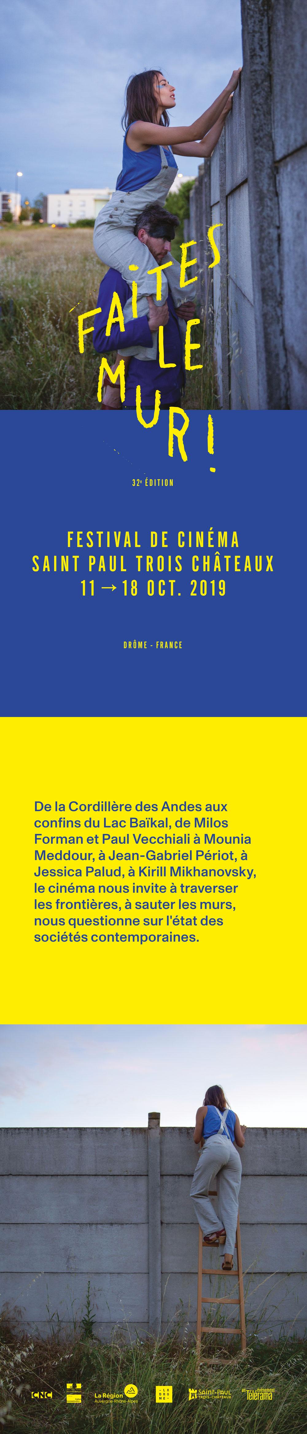 Saint-Paul-Film-Festival_Design-2019©-Studio-Cosmos